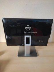 PC Dell Inspiron All In One - core i3
