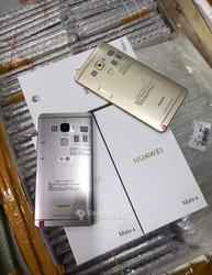 Huawei Mate S - 32Gb