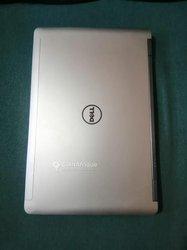 PC Dell - core i7
