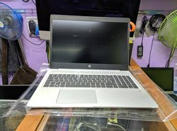 PC HP ProBook 450 G6 - core i5