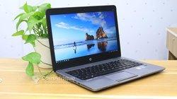 PC HP EliteBook 840 - core i5