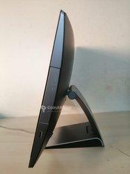 PC HP EliteOne 800 G2 - core i7