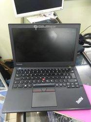 PC Lenovo E460 - core i5