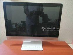 PC HP Envy - core i5