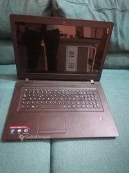 PC Lenovo Ideapad 110
