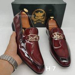 Chaussures Aldeines