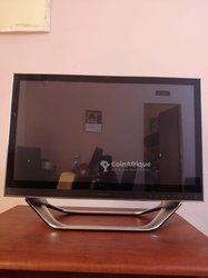 PC Desktop Samsung All In One - core i5