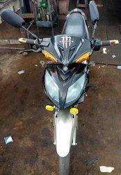 Moto KTM X1 2021
