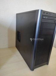 PC Desktop Asus Gamers - core i7