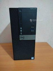 UC Dell Optiplex 3040 - core i5