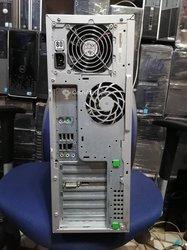 UC HP Z400 Workstation