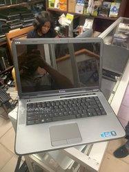 PC Dell XPS - core i5