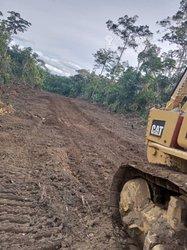Vente Terrain 3 ha - Douala