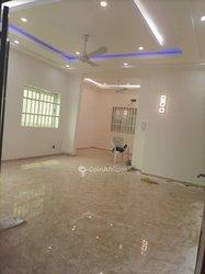 Location appartement 3 pièces - Akpakpa