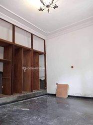 Location Appartement 8 pièces - Yaoundé