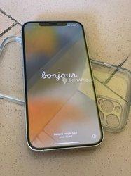 iPhone 12 Pro Max - 512Gb