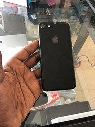 iPhone 7 - 128Go