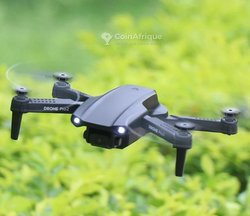 Drone Pro 2 + caméra 4k