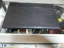 PC Samsung core i5