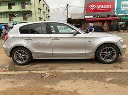 BMW 210i X1