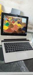 PC HP Elitebook X2 M7