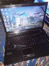 PC Ergo - core i3