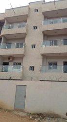 Location appartement 3 pièces - Cocody faya abatta