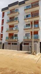 Location Appartement 3 pièces - Angré Nouveau CHU