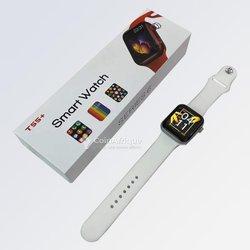 Smartwatch T55 Plus