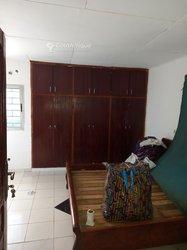 Location Appartement 2 pièces - Cocody Angré Bâtim
