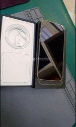 iPhone 12 Pro - 128Go