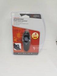 Pointeur laser wifi