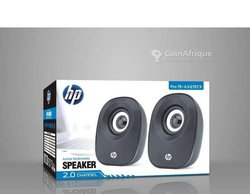 Haut parleur HP