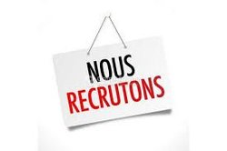 Recrutement - Distributeurs  flyers