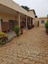 Vente Villa 9 pièces - Ouidah