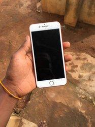 iPhone 7 Plus - 128Go