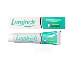 Pâte dentifrice Longrich