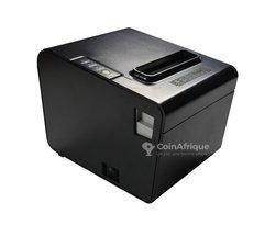 Imprimante tickets de caisse