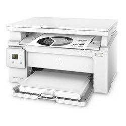 Imprimante multifonction Laserjet Pro HP M130A