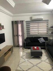 Location Appartement meublé - Marcory