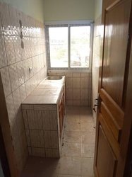 Location Appartement 4 pièces - Yaoundé