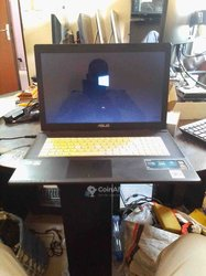 PC Asus - core i3