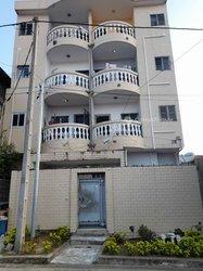Vente Immeuble - Yopougon Niangon