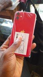 IiPhone 11 - 64Gb