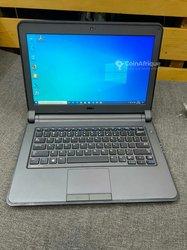 PC Dell Latitude 3350 - core i5