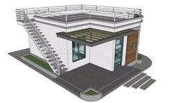 BTP - construction bâtiment
