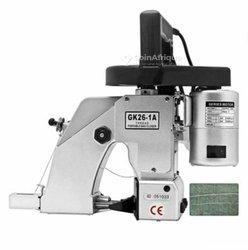 Machine à coudre pour sac GK26-1A