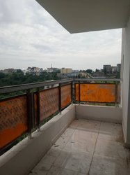 Vente appartement 4 pièces  - 2 Plateaux 7ème tranche