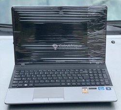 PC Samsung E300