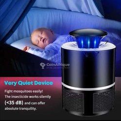 Répulseur Anti-moustique